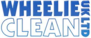 Wheelie Clean UK